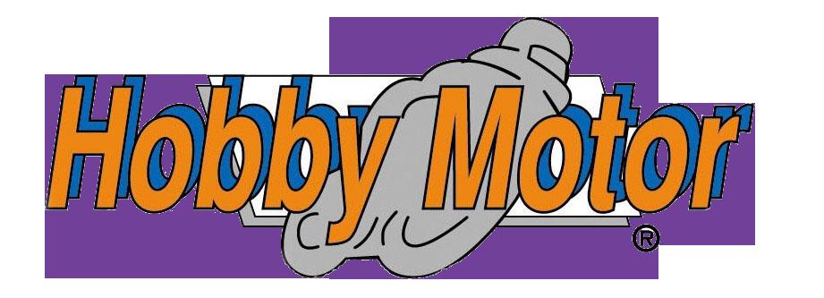 Hobby Motor, alquiler de motos de muchas cilindradas en Tenerife