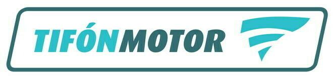 Tifón motor. Alquiler de motos Kawasaki